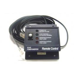 Radiocomando RC-010 per inverter