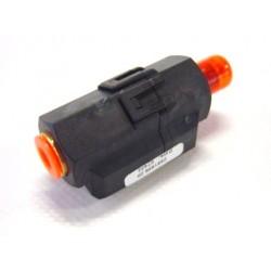 Adattatore elettro termico RM 4505