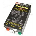 Power service 4 - 25 AH