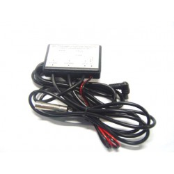 Amplificatore TV e Radio Splitter