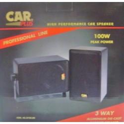 KIT BOX 3VIE 100W