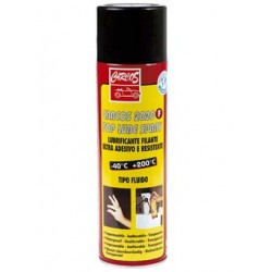TOP LUBE SPRAY lubrificante filante fluido