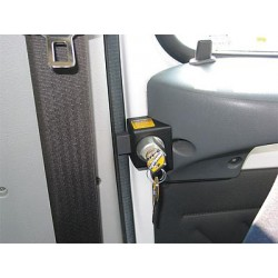 Serrature di sicurezza cabina Fiat Ducato 02/06