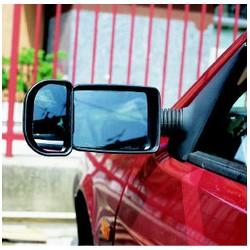 Specchio supplementare per specchio