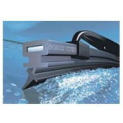 Spazzola tergicristallo Bosch Twin 50 cm.