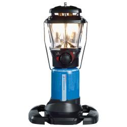 Lanterna Camping Gaz Stellia