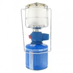 Lampada Gas Lumostar M 270 PZ