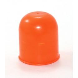Copri sfera plastica