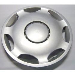 """Copri cerchio plastica 15"""""""