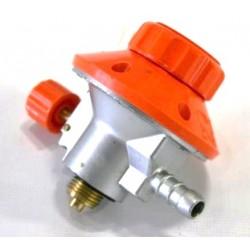 Regolatore gas Plein Air R50
