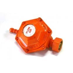 Regolatore gas Plein Air N80Z