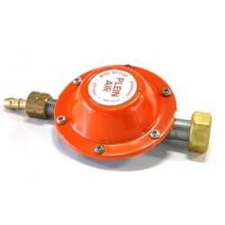 Regolatore gas Plein Air R37