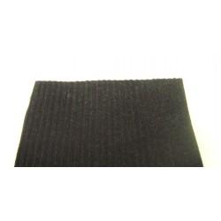 Tappetino sagomato cm. 40 x 50