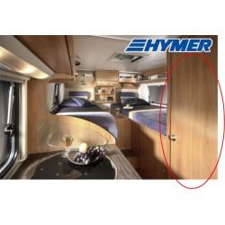 Porta bagno Hymer Van