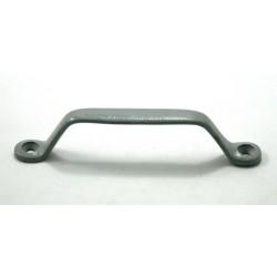 Maniglia alluminio interno porta Hymer