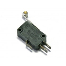 Interruttore micro switch per rubinetto Hymer