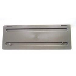 Copertura griglia frigo parte inferiore