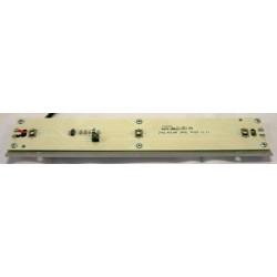 Modulo 3 Power leds