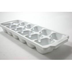 Vaschetta ghiaccio