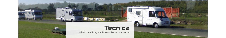 Tecnica e sicurezza